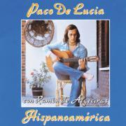 Hispanoamerica