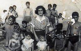 Paco de Lucía - Galería