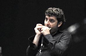 Concierto Paco de Lucía - Palma